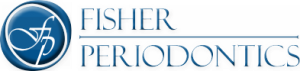 Fisher Periodontics